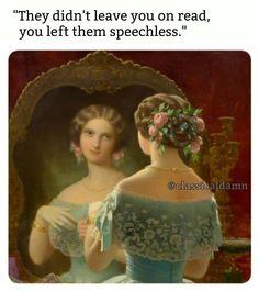 Today's Morning Mega Memes Stupid Funny Memes, Funny Relatable Memes, Haha Funny, Bruh Meme, Funny Humor, Funny Stuff, Art Memes, Dankest Memes, Fuuny Memes