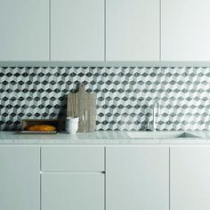 Wall Tile For Kitchen Rustic Cart 107 Best Walls Texture Images Tiling Duchamp Bert Amp May And Tiles White Furniture