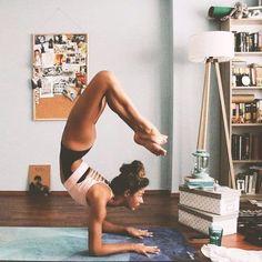 yoga calm,yoga nature,yoga mindfulness,zen yoga,yoga inspiration - Old Media Yoga Vinyasa, Yoga Bewegungen, Yoga Meditation, Kundalini Yoga, Pilates Yoga, Pilates Reformer, Yoga Flow, Yoga Inspiration, Fitness Inspiration