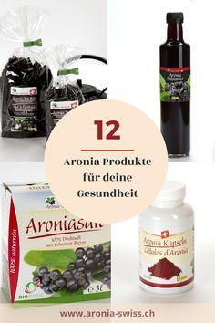 Keine Zusätze in allen Aronia Produkten Optimale Qualität und nicht maximaler Beeren-Ertrag Kompromisslose Bewirtschaftung nach den Bio Richtlinien Bio Vegan, Shops, Personal Care, Bottle, Agriculture, Berries, Products, Tents