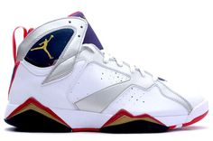 cd061ce0df7d Air Jordan Retro 7 Jordan Shoes Online