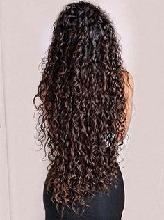 Provide High Quality Full Lace Wigs With All Virgin Hair And All Hand Made. Wholesale Human Hair Wigs Burgundy Hair Dye For Black Hair Hair Spray For Black Hair Long Face Hairstyles, Wig Hairstyles, Straight Hairstyles, Hairstyle Men, Funky Hairstyles, Formal Hairstyles, Haircuts, Burgundy Hair Dye, Wholesale Human Hair