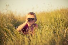 8 vanlige symptomer på diabetes - Lev med diabetes.no Round Sunglasses, Sunglasses Women, Diabetes, Fashion, Moda, Round Frame Sunglasses, La Mode, Fasion, Fashion Models
