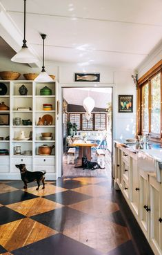 Style At Home, Inside Home, Step Inside, Riverside Cottage, Ubud, Eclectic Style, Home Fashion, Cozy House, Home Decor Inspiration