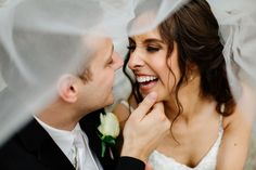 Jen_Montgomery_Photography_Joe and Jen Wedding