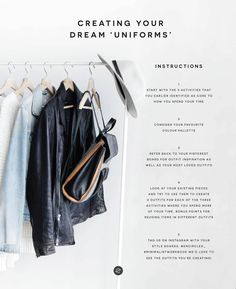 Create Your Dream Wardrobe. Encircled creates versatile minimalist clothes with the everyday traveler in mind. Each piece is ethically made, out of sustainable and eco friendly materials.