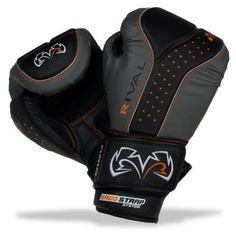 RIVAL RB10 INTELLI-SHOCK Bag Gloves #BoxingGloves #Boxing #Gloves #Ringside #Boxingshoes #youthboxing #headgear #training