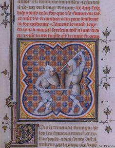 chanson-roland-combat.jpg (444×572)