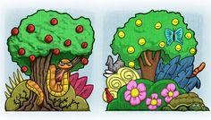 garden stage set - Google Search