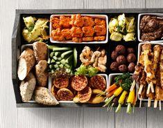 Afbeeldingsresultaat voor shared dining