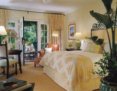 Four Seasons Resort The Biltmore Santa Barbara Hotel