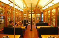 The Top 10 Most BEAUTIFUL CAFES in Lisbon   Os 10 Mais Belos Cafés de Lisboa