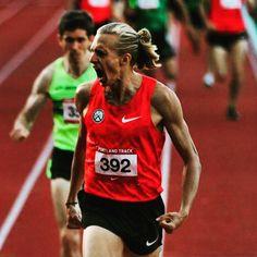 Evan Jager 3:32.97 1500m