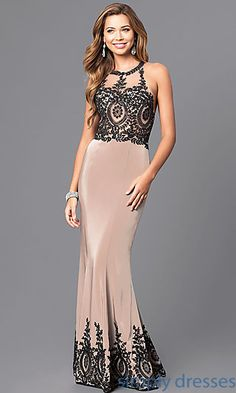 Shop long formal dresses and formal evening gowns at Simply Dresses. Women's formal dresses, long evening gowns, floor-length affordable evening dresses, and special-occasion formal dresses. Formal Prom, Formal Gowns, Formal Wear, Affordable Evening Dresses, Long Evening Gowns, Prom Girl, Prom Dresses, Long Dresses, Cabana