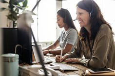 3 Reasons Outsourcing to a Virtual Receptionist is a Financially-Sound Business Decision Customer Experience, Customer Service, Customer Support, Virtual Receptionist, Call Center, Cross Selling, Existing Customer, Phone Service, Social Media Images