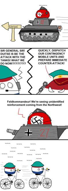 Cool Modern Warfare via reddit