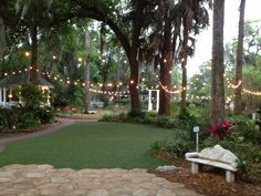 Sweetwater Branch Inn Bed And Breakfast in Gainesville, FL