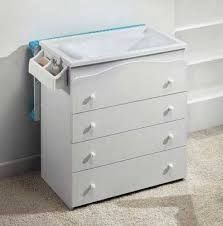 mueble bañera cambiador ikea