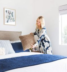 4 Splendid Cool Tips: Girls Bedroom Remodel Interior Design rustic bedroom remodel easy diy.Basement Bedroom Remodel On A Budget bedroom remodel ideas curtain rods.Basement Bedroom Remodel On A Budget. Master Bedroom, Bedroom Decor, White Bedroom, Budget Bedroom, Bedroom Ceiling, Master Bathrooms, Modern Bedroom, Bedroom Wall, Girls Bedroom