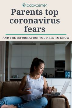 BabyCenter and Medical Experts answers your most common questions about Coronavirus and your pregnancy 36 Weeks Pregnant, Trying To Get Pregnant, Getting Pregnant, Amniotic Fluid, Very Scary, Baby Center, Medical Conditions, Trip Planning, Pregnancy