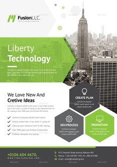Corporate Flyer #Corporate, #Flyer Corporate Flyer, Corporate Design, Web Design, Layout Design, Modele Word, Prospectus, Pamphlet Design, Graphic Design Brochure, Flyer Design Inspiration