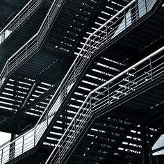 my steps by UnprobableView on Flickr. #design