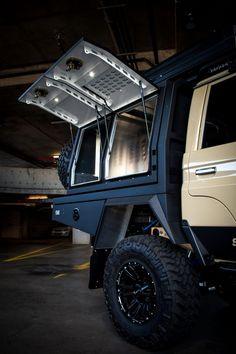 Custom Flatbed, Custom Truck Beds, Custom Trucks, Overland Gear, Overland Truck, Flatbed Truck Beds, F250 Flatbed, Pickup Canopy, Custom Ute Trays