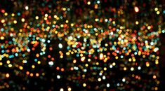 Purchase Bokeh Shinny Spots Backdrop Abstract Colorful Glitter Christmas Lights Photography Background Lovers Kid Baby Adult Artistic Portr from Hedda Stan on OpenSky. Vinyl Photo Backdrops, Video Backdrops, Studio Backdrops, Star Photography, Background For Photography, Product Photography, Digital Photography, Colored Christmas Lights, Alphabet City