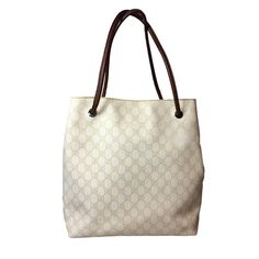 Gucci Tan and Bro... New Arrivals! All luxury bags Authentic & In Excellent Condition at Discounted Prices http://www.cocoetlouis.com/products/gucci-tan-and-brown-denim-monogram-gifford-shopper-tote-spectacular?utm_campaign=social_autopilot&utm_source=pin&utm_medium=pin SHOP NOW!