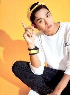 """NCT Season's Greetings 2019 — Diary: Lucas""""© xiaoyan_nct Lucas Nct, Nct 127, Winwin, Taeyong, Jaehyun, Nct Dream, Johnny Seo, Jung Woo, Kpop Groups"