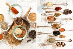 KitchenDecoded_v02.jpg