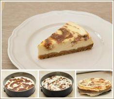 Rádi jíme - aneb vaření a pečení u nás doma - Tvarohový koláč z ovesných vloček - Album uživatelky zzuzziik - Foto 320 Tiramisu, French Toast, Cheesecake, Pie, Breakfast, Ethnic Recipes, Desserts, Food, Torte