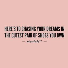 flirting quotes to girls work shoes women 2017