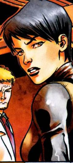 Maria Hill screenshots, images and pictures - Comic Vine Marvel Avengers, Marvel Comics, Agent Romanoff, Maria Hill, Sharon Carter, Phil Coulson, Nick Fury, Agents Of Shield, Vines
