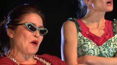 Risultati immagini per teatro due mondi fiesta