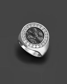 You choose your style, you choose your car, your watch, your drinks, so be sure not to let anybody else choose your ring. Damascus Ring, Damascus Steel, You Choose, Signet Ring, Rolex Watches, Your Style, Let It Be, Drinks, Car