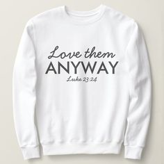 Cute Sweatshirts, Cute Shirts, Hoodies, Christian Clothing, Christian Shirts, Graphic Shirts, Graphic Sweatshirt, T Shirt, Cute Shirt Designs