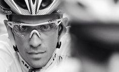 Cool @albertocontador picture @giroditalia #Giro (via @pinkjerseycom)