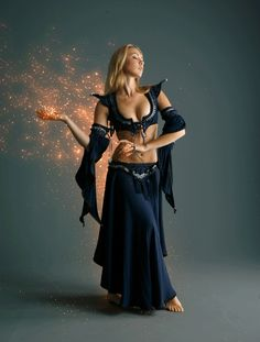 Animated Fire Embers & Sparks Photoshop Action - Photo Effects Actions Photoshop, Effects Photoshop, Photoshop Brushes, Photoshop Tutorial, Adobe Photoshop, Photoshop For Photographers, Photoshop Photography, Girl Photography, Creative Photography