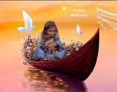 Good Morning Wishes Gif, Good Morning Love Gif, Cute Good Morning Quotes, Good Morning Images Flowers, Beautiful Photos Of Nature, Beautiful Gif, Bible Verse Wallpaper, Afrikaans, Broncos