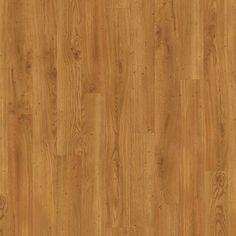 Buy Victorian Oak Karndean Knight Tile Wood Vinyl Flooring from our Hard Flooring range at John Lewis & Partners. Karndean Knight Tile, Karndean Flooring, Vinyl Wood Flooring, Natural Wood Flooring, Wood Tile Floors, Luxury Vinyl Flooring, Luxury Vinyl Tile, Vinyl Tiles, Wood Vinyl
