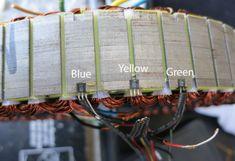 Imagini pentru electric bike tidalforce wiring control diagram