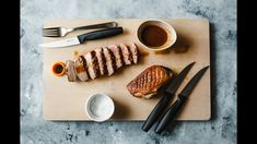 Butcher Block Cutting Board, Dinner, Cooking, Youtube, Dining, Kitchen, Food Dinners, Cuisine
