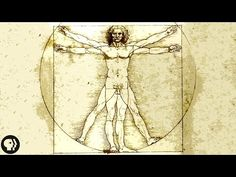 The Evolutionary Advantages of Art - YouTube