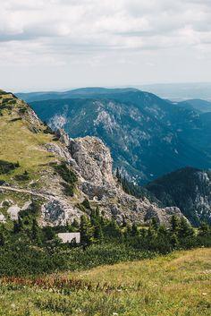 In Österreich reisen / Vanillaholica Guide für Österreich auf VANILLAHOLICA.com . VANILLAHOLICA Guide für Österreich auf VANILLAHOLICA.com Österreich ist ein Paradies für alle Naturliebhaber. Ganz gleich, ob es um die wunderschönen und atemberaubenden Bergkulisse der Alpen geht. Oder ob es sich um die blauen, bis türkisblauen Seen handelt, die im Sommer kühlen. Im Sommer lässt es sich in Österreich perfekt wandern, klettern, Mountain biken, und anderen Outdoor Aktivitäten nachgehen. In der… World Pictures, Mount Rainier, Austria, Wanderlust, Travel Inspiration, Mountains, Nature, Awesome, Adventure Travel