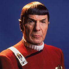 Star_Trek_V:_The_Final_Frontier_stills_46911.jpg (2400×2406)