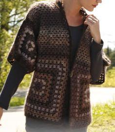 sueter para mujer tejido a crochet talla s como tejer un chaleco a crochet