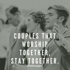 Ideas Quotes Relationship Love Couples God For 2019 Godly Dating, Godly Marriage, Love And Marriage, Marriage Advice, Happy Marriage, Christian Couples, Christian Life, Christian Quotes, Christian Boyfriend