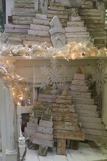 Nest: Christmas Open House 2013