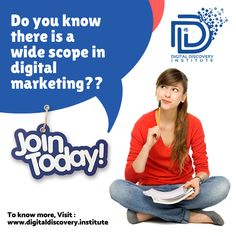 There is a lot of options if you choose you must be aware of and others. You have a wide range of scope to choose your future. S Mo, Digital Marketing, Entrepreneur, Advertising, Branding, Range, Future, Learning, Brand Management